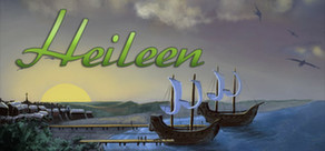 Heileen 1 - Sail Away