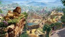 Das halten Kritiker und Spieler von der Zoo-Simulation