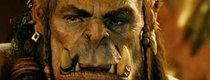 Bilder vom Warcraft-Film: Das scheint krass zu werden