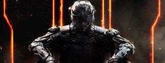Call of Duty: Insider sagt Black Ops 4 für 2018 vorher