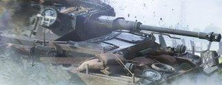 Battlefield 5: Kampagne erstmals mit deutscher Kriegsgeschichte