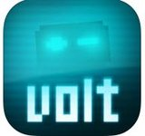 Volt - Battery on the Loose