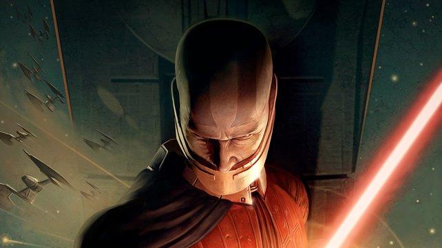 Das Remake von Star Wars: Knights of the Old Republic wird wohl nicht von EA oder BioWare betreut.