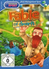 Fable of Dwarfs - Fabelhafte Zwerge