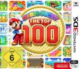 Mario Party - The Top 100