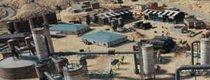 Playerunknown's Battlegrounds: Wüstenkarte Miramar ausführlich vorgestellt