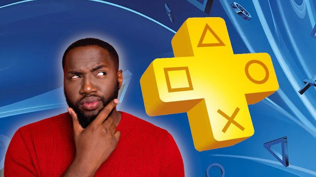 PS Plus: Sony muss deutlichen Abo-Rückgang verkraften. (Bildquelle: Deagreez, Getty Images)