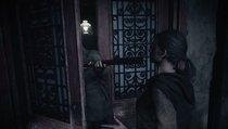 Trailer verrät 5 spannende Details zum Spiel