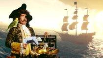<span>11 Piratenspiele,</span> die jeden Freizeit-Freibeuter auf Kaperfahrt locken