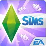Die Sims Free Play