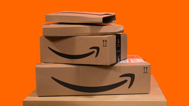 Der Amazon Prime Day 2020 wird einer der Shopping-Höhepunkte des Jahres.
