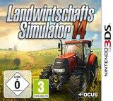 Landwirtschafts-Simulator 14