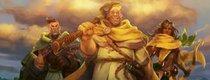 Champions of Anteria: Kein Siedler mehr, dafür aber spaßige Echtzeitstrategie