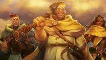 <span></span> Champions of Anteria: Kein Siedler mehr, dafür aber spaßige Echtzeitstrategie