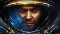 20 Jahre Starcraft