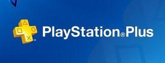 PlayStation Plus: Die Gratis-Spiele vom August gibt es nur noch heute