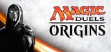 Magic Duels - Origins