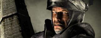 Stronghold HD: Für kurze Zeit bei GOG gratis erhältlich