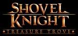Shovel Knight - Treasure Trove