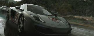 Evolution Studios: Sony schließt die Entwickler von Driveclub und Motorstorm