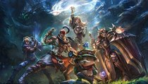 Riot Games wird Zensur vorgeworfen