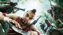 Far Cry 3-Remaster für unter 10 Euro und weitere gute Deals