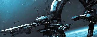 """Star Citizen: Neue Inhalte und """"FPS""""-Modul kommen in den nächsten Wochen"""