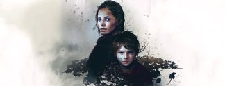 A Plague Tale: Innocence | Kostenlose Demo ab sofort verfügbar