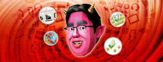 Specials: Dr. Kawashimas diabolisches Gehirn-Jogging: Nintendos teuflischer Plan trägt Früchte
