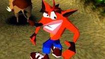 <span></span> Crash Bandicoot: Sony macht wieder geheimnisvolle Andeutungen
