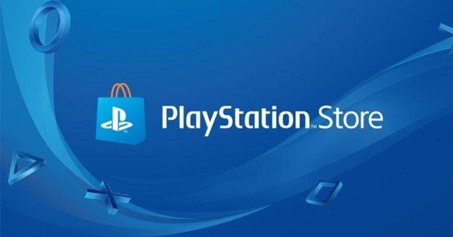 PlayStation Store: Zeit zu sparen mit den aktuellen Angeboten!