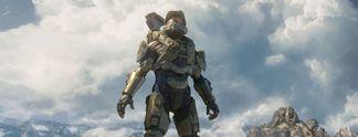 Halo Channel: Ein Netzwerk für Halo-Fanatiker