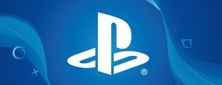 PlayStation 5: Sony meldet neues Patent an, um Ladezeiten zu minimieren