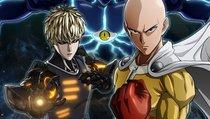 Kult-Anime erhält Spiel für Konsolen und PC