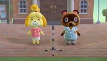 Animal Crossing: New Horizons: Melinda freischalten und auf die Insel holen