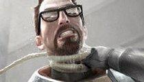 <span></span> Half-Life 3: Dieser Aprilscherz wird langsam alt