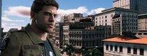Mafia 3: Jetzt auch mehr als 30 Bilder pro Sekunde auf PC möglich