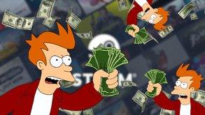 Spiele bis zu 90 Prozent reduziert – die 12 besten Deals