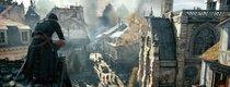 Assassin's Creed - Unity: Es lebe die Revolution