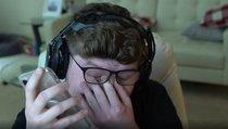 Fortnite-Streamer begleicht Schulden seiner Mutter