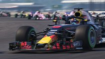 <span>F1 2018:</span> Team-Player oder Asphalt-Proll?