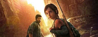 Zu ähnlich für Zufall: Film bedient sich bei The Last of Us