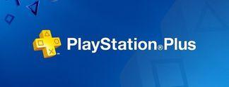 PlayStation Plus: Diese Gratis-Spiele vom Dezember bekommt ihr nur noch heute