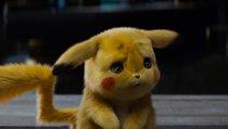 Dieses Pikachu-Plüschie wird euch in euren Träumen verfolgen