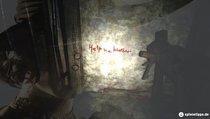 Resident Evil Village: Lösung zur Demo mit Video-Walkthrough