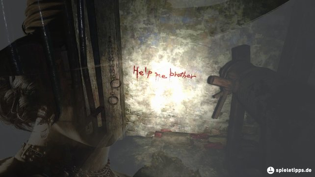 In unserer Lösung führen wir euch durch das Anwesen der Demo zu Resident Evil: Village.
