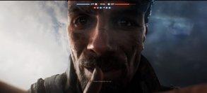 Teaser-Video bestätigt offenbar Weltkriegs-Szenario