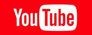 Youtube: Neue Hürde für Videoproduzenten - Werbung erst ab 10.000 Ansichten