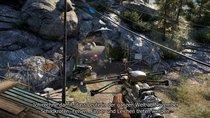 Far Cry 4 -  Erste Gameplay-Eindrücke