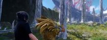 Final Fantasy: Square Enix verspricht neue Spiele für 2018